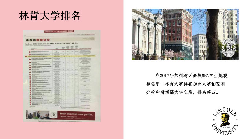 北京大学-林肯大学(金融方向)EMBA-6.jpg