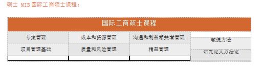 789 QQ图片20200525153401.png