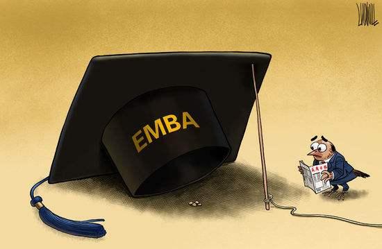 EMBA3.jpg