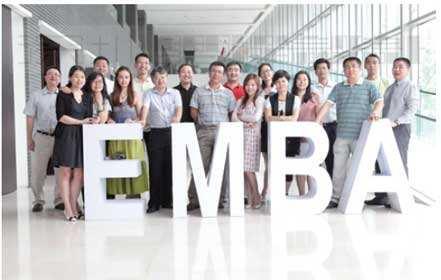 EMBA2.jpg