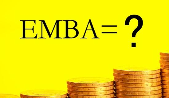 EMBA1.jpg