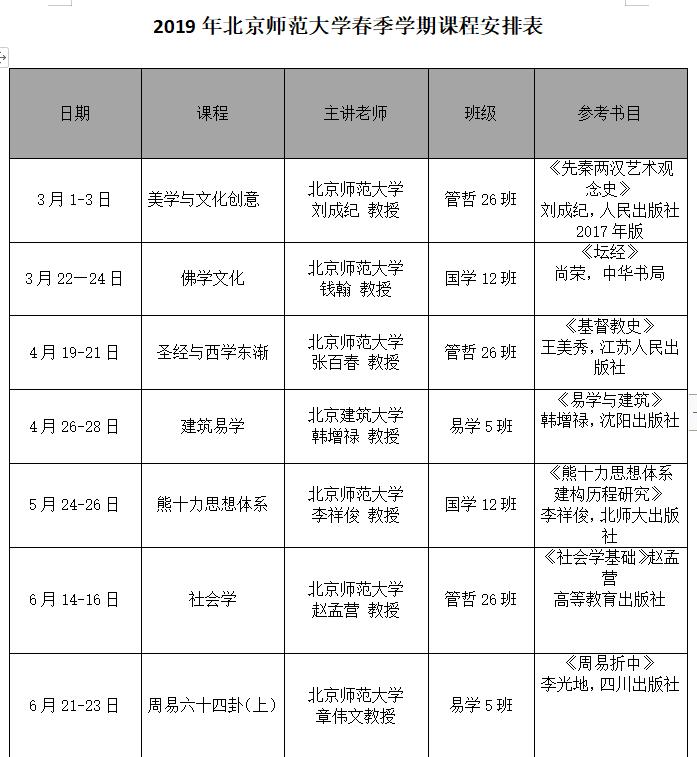 北师大boshi.png