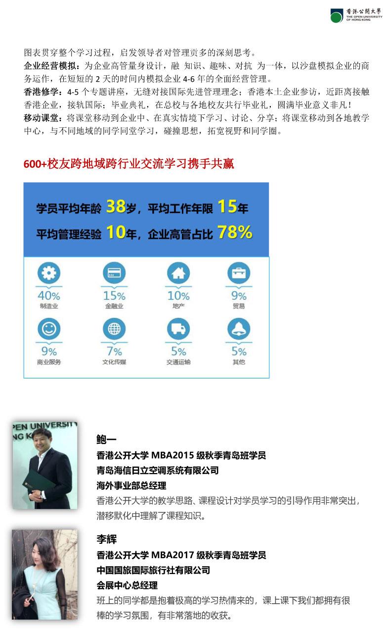 【香港公开大学MBA】项目简介_20190523095814-5.jpg